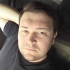 Андрей, 34, г.Николаев
