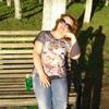 Анастасия, 40, г.Комсомольск-на-Амуре