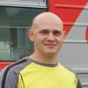 иван, 36, г.Нерюнгри