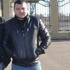 Олег, 27, г.Тихорецк