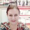 Ольга, 52, г.Орел