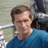 виктор, 56, г.Новосибирск