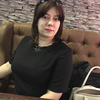 Татьяна, 39, г.Новокузнецк