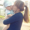 Svetlana, 21, г.Пестрецы