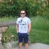 Павел, 36, г.Солигорск