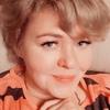Мария, 48, г.Санкт-Петербург