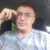 Andrey, 46, Kansk