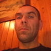 Богдан, 40, г.Варшава