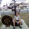 Серый, 30, г.Луганск