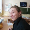 Дигрик, 19, г.Минск