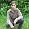 Андрей, 34, г.Харцызск
