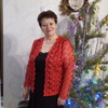 Нина, 57, г.Астана