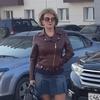 Валерия, 46, г.Иркутск