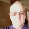 Игорь, 56, г.Лесной