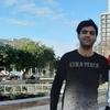 Vidadi Safarov, 28, г.Тель-Авив-Яффа