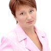 Оксана, 42, г.Самбор