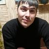 Павел, 28, г.Иркутск
