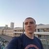 Руслан В, 31, Мелітополь
