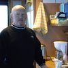 сергей, 49, Миколаїв