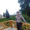 Mohammad, 22, г.Шираз