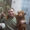 Валера, 36, г.Новая Каховка