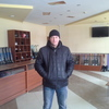 Рома, 38, г.Боярка
