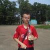 Евгений, 22, г.Биробиджан