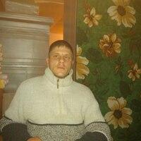 Олег, 35 лет, Овен, Ахтубинск