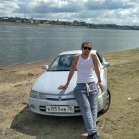 Дмитрий, 34 года, Дева, Томск