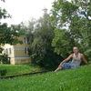 Виктор, 47, г.Есиль