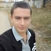 Максим, 20, г.Сергиевск