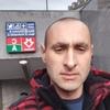Ruslan Ghamarnic, 39, г.Прага