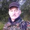 Владимир Васенин, 55, г.Яранск