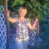 Светлана, 52, г.Белгород