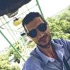 Dmitriy, 40, Bălţi