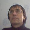 Владимир, 59, г.Токмак