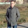 Viktor, 39, Krasnogvardeyskoye