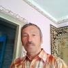 Max, 61, г.Симферополь