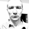 sergey, 40, Orenburg
