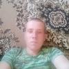 Петр, 23, г.Астрахань