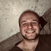 Пётр, 23, г.Гродно