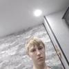 Иван, 16, г.Нижний Новгород