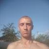 Roman, 42, Rostov