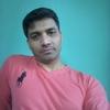aftab, 30, г.Катманду