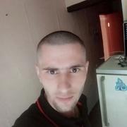 Дмитрий 30 Димитровград