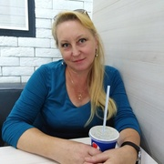 Людмила 51 Апатиты