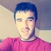 ROBERT, 22, г.Ереван