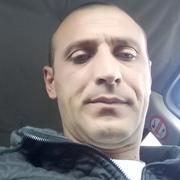 Николоз 30 Ростов-на-Дону