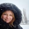 Элис, 33, г.Вознесенск