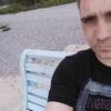 Дмитрий, 33, г.Новосибирск